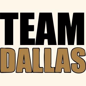 Team Dallas
