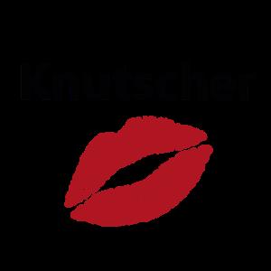Knutscher