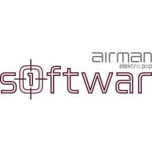airman_softwar_schriftzug