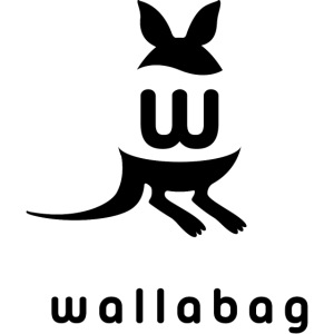 logo typo square black no bg no border png