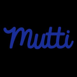 Mutti