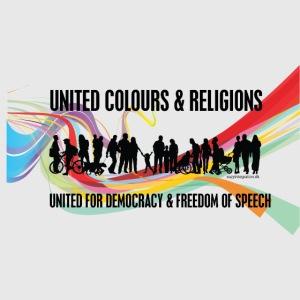 united colours dk png