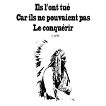 Crazy Horse maxi black.png