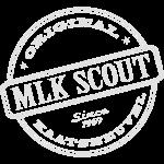 MLK member small