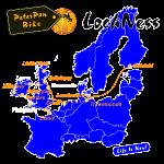 LochNess-01-01