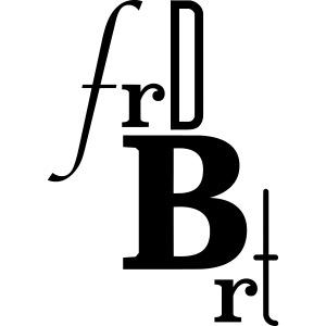 Buchstabenneu