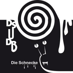 DSUDB_Schneckentitel-sw