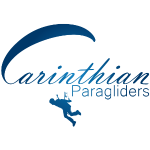 Carinthian Paragliders 2015
