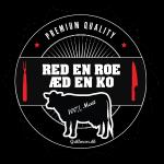 REDENROE.png