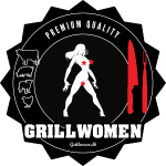 GRILLWOMEN.png