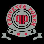logo-poker FOND GRIS grd