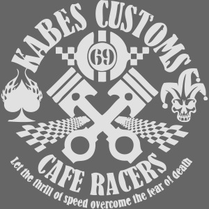 Kabes Customs