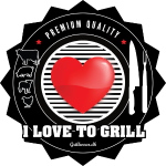 LOVETOGRILL.png