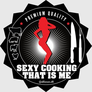 SEXYCOOKING png