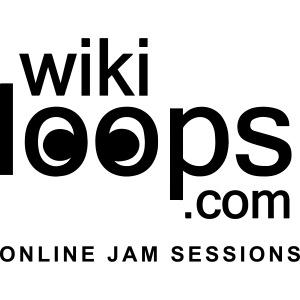 wikiloops_logo_sqare+text