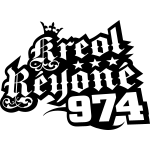 kreol Reyone 974 TROPIKAL