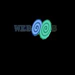 weboob_tshirt