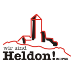 Heldon