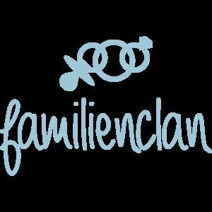 Familienclan_blue