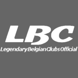 LBCinkt