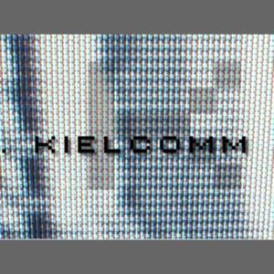 kielcomm