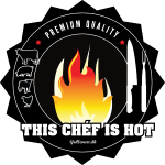 chefhot.png