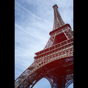 Eiffelturm_.jpg
