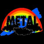 MTeVrede_63_METAL