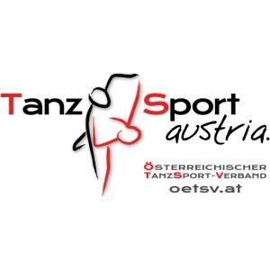 Logo OTSV V1 Austria groß