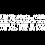 Jack's white House