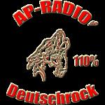 logo ganz neu.png