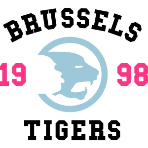 BrusselsTigers 1998BlackC