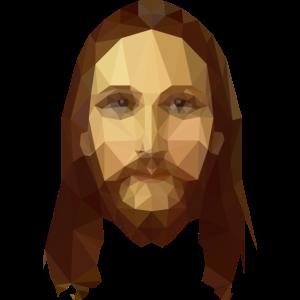 Jesus Polygone