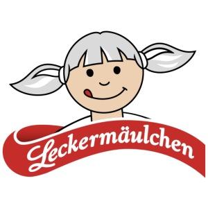 frischli Logo Leckerma êulchen rgb png