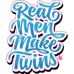 Real Men Make Twins