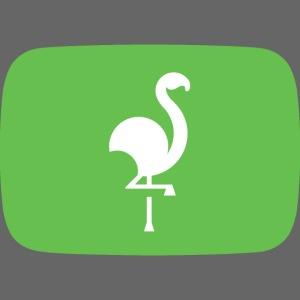 Box Logo png