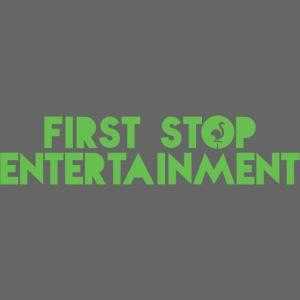 FSE text logo.png