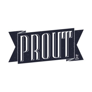 Marked PROUT