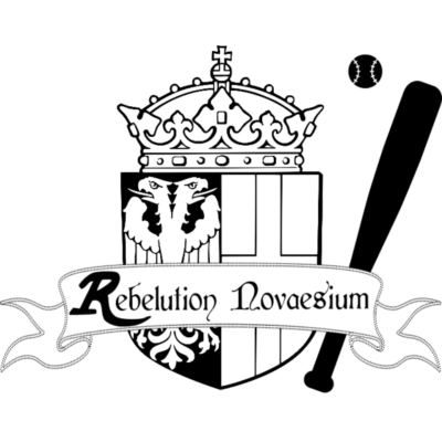 Rebelution Novaesium - Rebelution Novaesium
