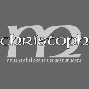 m-christoph