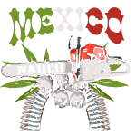 MEXICO_NARCO