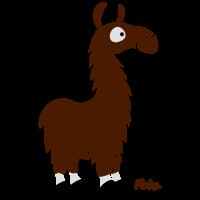 Lama (3c)