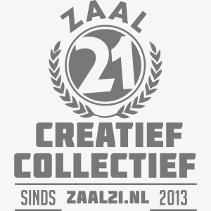 T-SHIRT-CREATIVE-COLLECTI