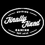 FFxd-Vintage1