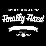 FFxd-Vintage3