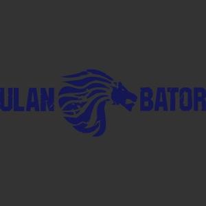 ub_logo-simplified-2