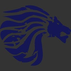Ulan Bator Lion