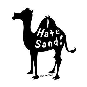 Camel: SiLee films