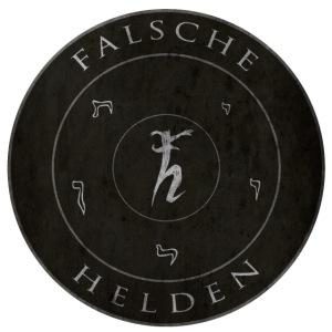 FH O Logo
