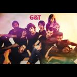 G&T cast 03